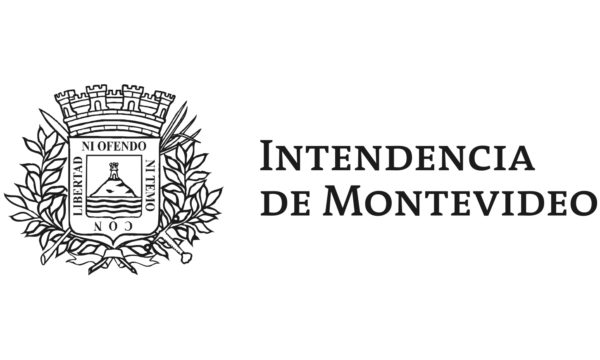 intendencia de montevideo