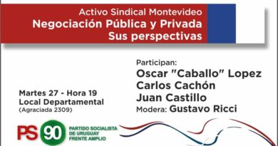 activo-sindical-ps
